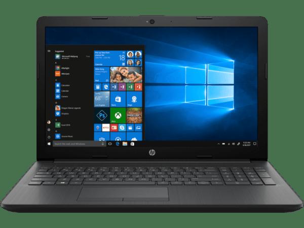 HP Notebook - 15-da-IGoods-Store-Jaipur-Rajasthan-India (1)