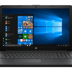 HP Notebook - 15-da-IGoods-Store-Jaipur-Rajasthan-India (1)