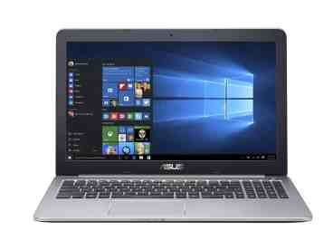 asus-k501ux-laptop
