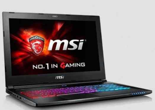 xotic-msi-gs60-gaming-laptop