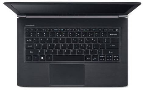 acer-aspire-s-13