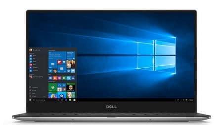 Laptops for programming