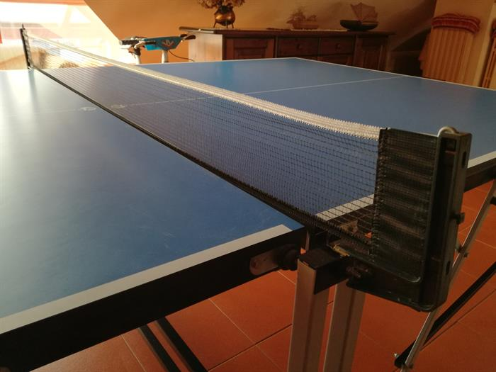 Tavolo Ping Pong Su Lapulceit Sport