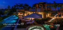 Explore Lpr Luxury - Agency In Punta Mita Real