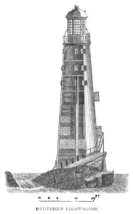 Rudyard Lighthouse