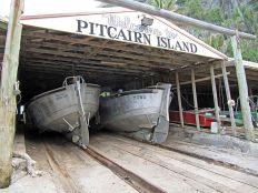 Pitcarin