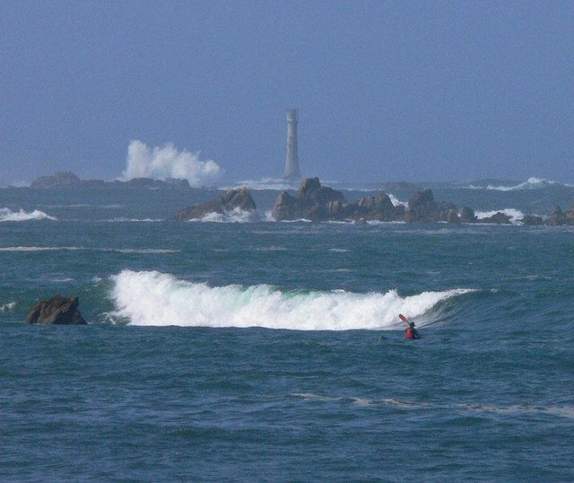 Bishop_Rock_from_Periglis_Bay_-_geograph.org.uk_-_355576