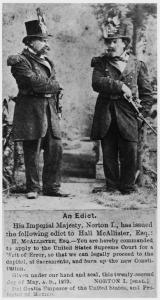 Nortons-Edict-1879