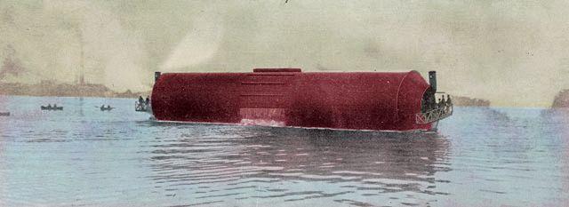 knapp-roller-boat-1