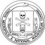 LNC-coat-of-arm