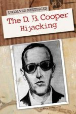 the-db-cooper-hijacking