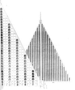 willson-pyramid