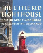 little-red-lightouse-book