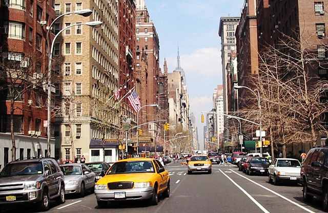 Fifth_Avenue