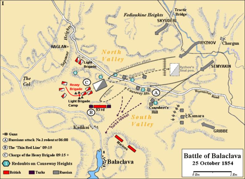 Battle_of_Balaclava_(map_1)