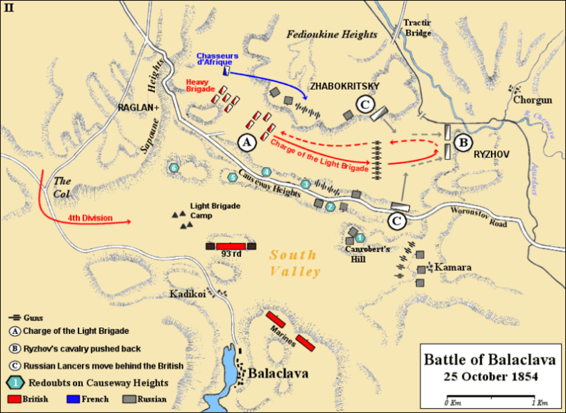 Battle_of_Balaclava_(map_2)