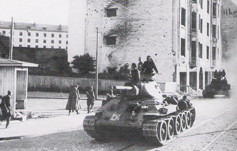 leningrad-front-baltic