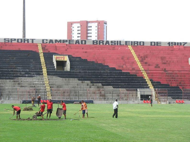 Sport_Ilha_do_Retiro