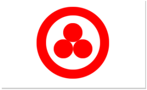 pax-cultura-flag