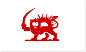 red-lion-flag