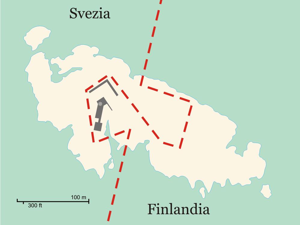 Märket-map1