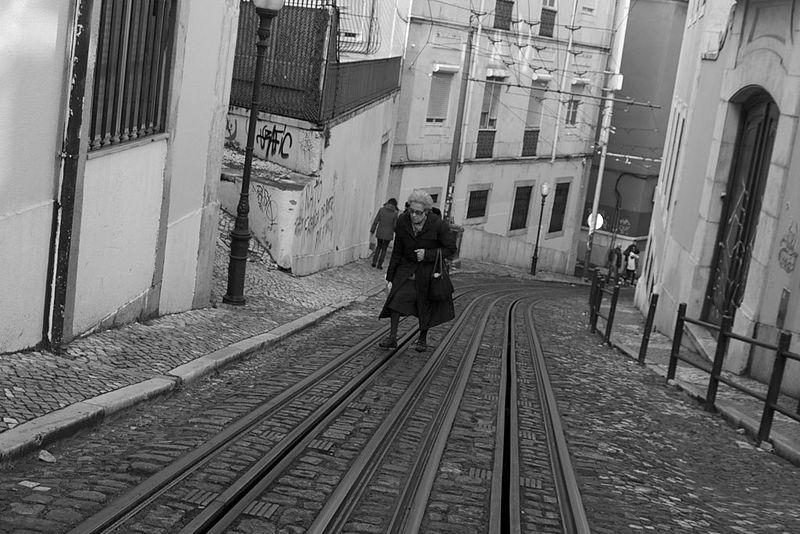 Calçada da Gloria [J. Dias/Commons CC BY 2.0]