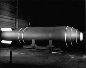 Mk17_bomb