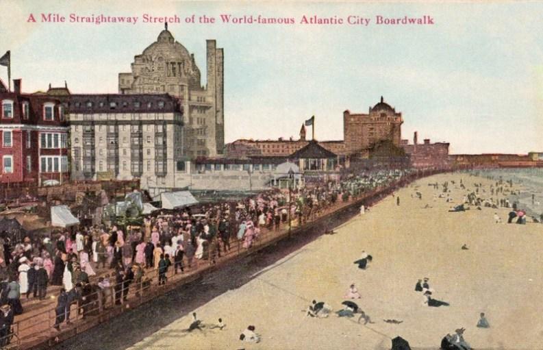 Atlantic_City_boardwalk