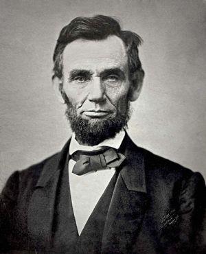 Abraham_Lincoln_1863