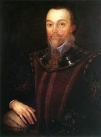 Sir_Francis_Drake_Buckland_Abbey_Devon