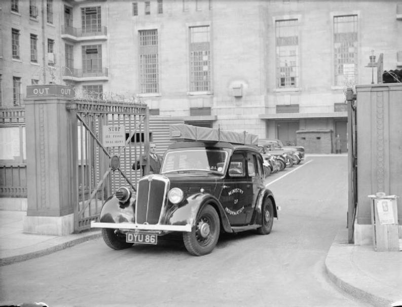 MOI-Car-1940-D1199
