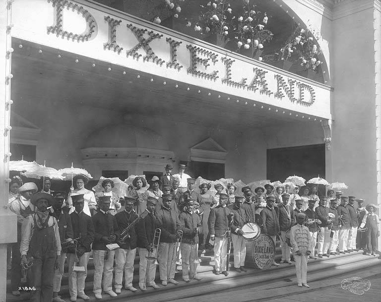 Dixieland,_Pay_Streak,_A-Y-P,_Seattle,_1909.