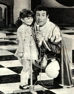 mago-zurli-1968