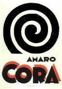 Amaro Cora, 1930
