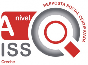 logo-n-a-iss-cores