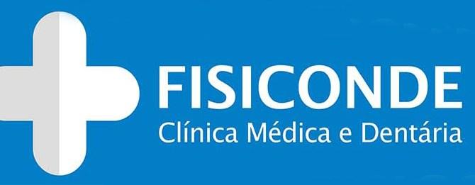 Protocolo da LAQC com a Fisiconde, Cliníca Médica Dentária, Lda.