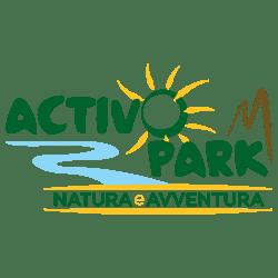 Parco Avventura Activo Park sostenitore di la Quarta di Scheggino