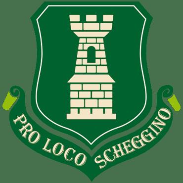 logo della pro loco di scheggino