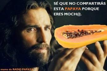 Yisus_papaya_ago2015