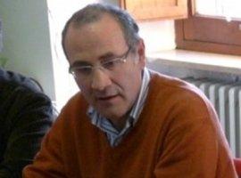 Risarcimento per ingiusta #detenzione: Giulio Petrilli si arrende