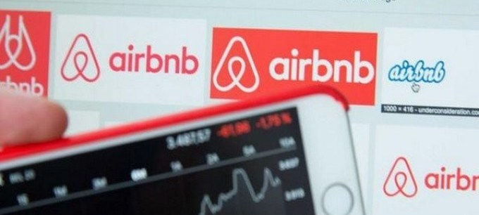 Jusqu'où veut aller Airbnb ?