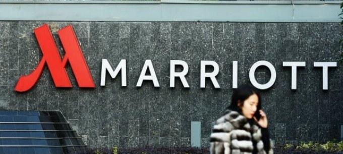 Pourquoi Marriott et IHG vont y laisser des plumes