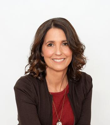 Lara Briden - The Period Revolutionary