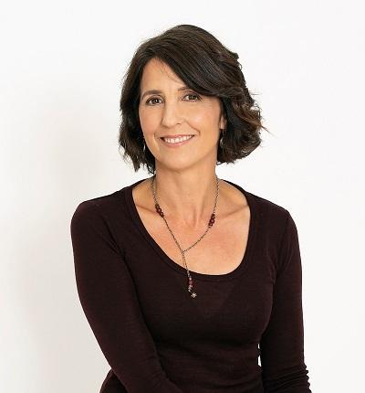 Dr Lara Briden