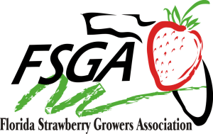 Florida STrawberry Growers Association