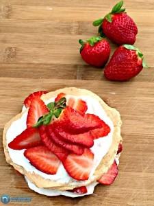 shortcake2-225x300
