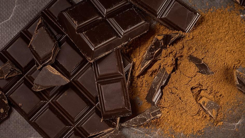 ¿El chocolate es saludable? Claves para elegir un buen chocolate en Navidad