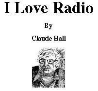~Los Angeles Radio People, Template