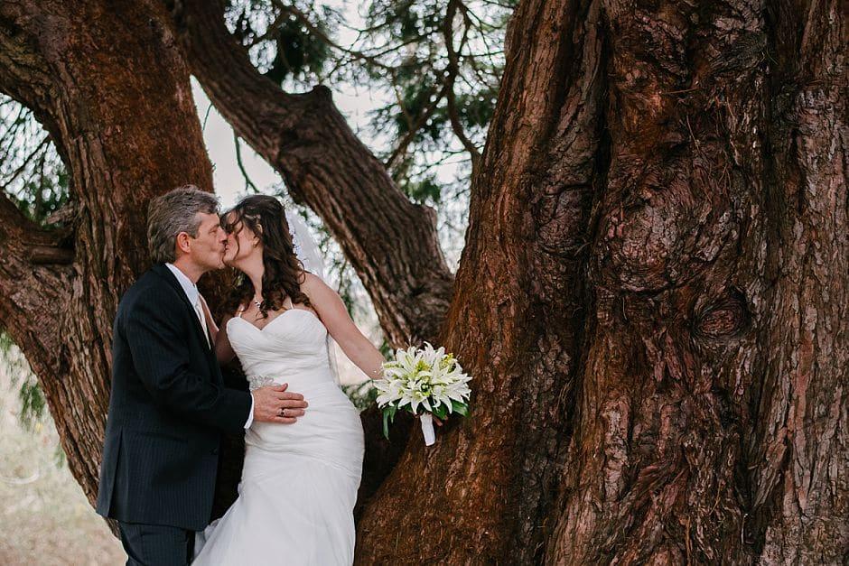 Michelle And Kurt Are Married Victoria Bc Documentary Wedding Photographer Lara Eichhorn