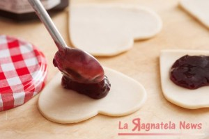 Cherry-Pie-Hearts-Valentines-Day-Recipies131